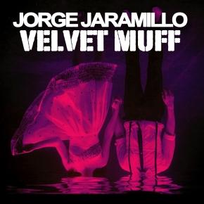 Velvet Muff 3